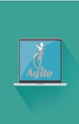 Agile Project Management - Learn Agile Methodologies by eduCBA - Online Course