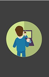 Effective Communication Skills Training - Online Course