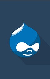 DRUPAL 7 for Beginners - Online Course