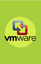 VMware Course - Virtualization with VMware Software - Online Course