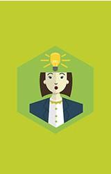Corporate Etiquette - Online Course