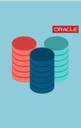 Oracle 9i - Basic SQL and Single Row Functions - Online Course