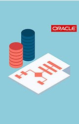 Oracle PL/SQL - Online Course
