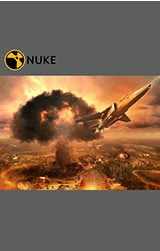 Working with images in Nuke - Online Course