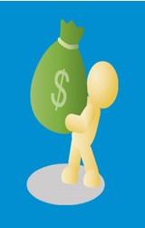 Understanding Shareholder's Equity - Online Course