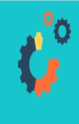 Lean Manufacturing System- SMED, JIT - Online Course