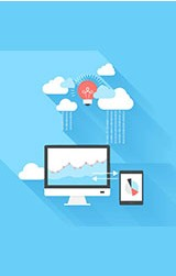 Salesforce - Introduction to Cloud - Online Course