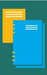 Spanish Intermediate level- Conversation & Image description module - Online Course