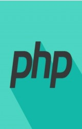 PHP MySQL Training Course by eduCBA - Online Course