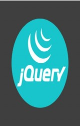 jQuery Training Course by eduCBA - Online Course