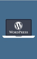 Understanding WordPress Administration - Online Course