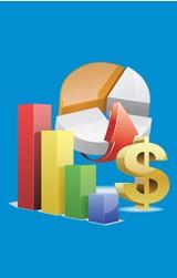 Credit Research Internship Retail - Online Course
