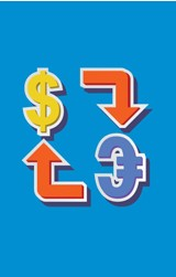 Derivatives 2015 - Online Course