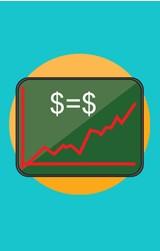 Probability Concepts - Online Course