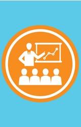 Macro Economics - An Investor's Perpective - Online Course