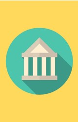 Banking Sector Overview - Online Course