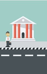 Regulatory Requirements in Banking - Online Course
