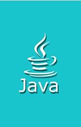 Java Servlets Advanced Training - Online Course