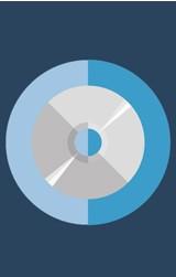 Software Estimation using PERT - Online Course