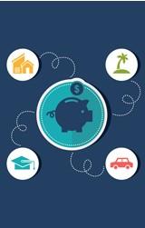 Introduction to Portfolio Management - Online Course