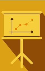 Measurement of Interest Rate Risk - Online Course