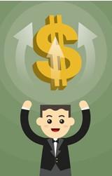 Features of Debt Securities - Online Course