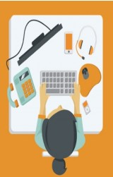 Supply Chain Management Training by eduCBA