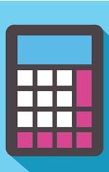 Online CFA Calculator Training Course - Online Course