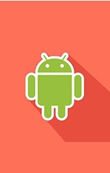 Android Apps Training - Code to Display Google Maps - Online Course