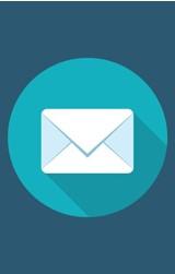 Email Etiquette - Online Course