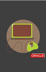 Oracle 12c - Testing & Debugging - Online Course
