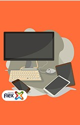 Introduction to Flex - Online Course