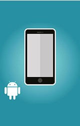 Android App - CallLog - Online Course