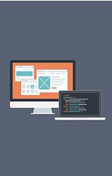 Computer Fundamentals Course - Online Course