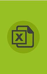 Dax in Power Pivot - 2013 - Online Course