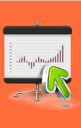 Credit Rating Internship - Broadcasting Sector - Online Course