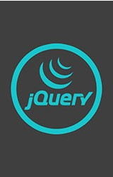 Getting started with J-Query Mobile - Online Course