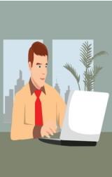 E-Commerce Bundle by eduCBA