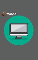 Interface Mocha Pro v4- Advanced training - Online Course