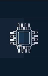 Online Digital Electronics Training - Online Course