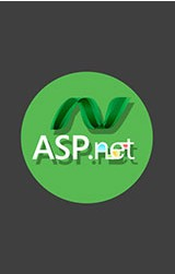 ASP.Net MVC 5for Experts - Online Course