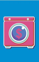 Online Financial Management Course Training - Online Course