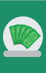 Credit Rating Internship Training- Amusement Park - Online Course
