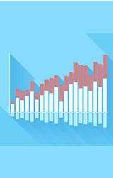 Retail Analytics Case Study - Online Course