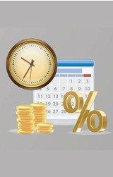 Valuation- Business Value Process and Analysis - Online Course