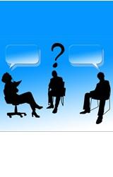 Online Organizational Development Course Training - Online Course
