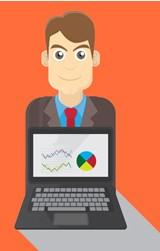 Technical Analysis - Volatility Analysis - Online Course