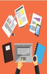 Comprehensive Adobe Flash by eduCBA