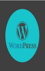 Online WordPress - A Comprehensive Training by eduCBA