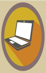 Ruby Training Course Bundle by eduCBA